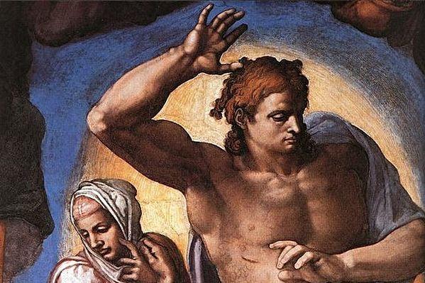 石铭:从美中两国对宗教自由的态度看信神与反神