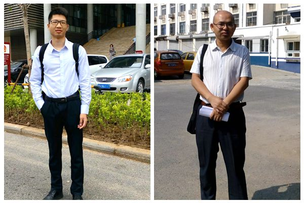 長沙律協打壓為法輪功辯護律師 學者譴責