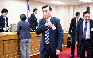 中共假訊息背後操控 台國安局:可能是解放軍