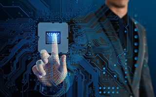 擁有百萬個處理器 最先進人腦模擬器啓動