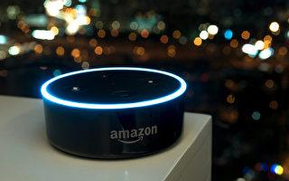 亚马逊语音助理Alexa将用播音员的声音来广播