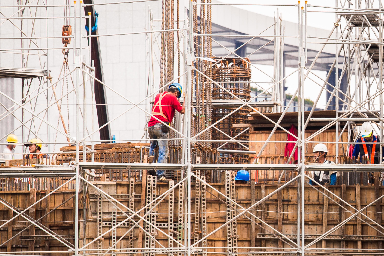 中美貿易談成與否 專家:未來更嚴峻