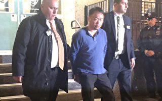 法拉盛雙屍命案  律師稱不全是嫌犯的錯