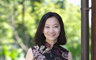 李维菁小说《人鱼纪》 获台北文学奖年金奖助