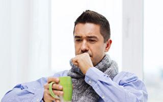 40岁以上肺阻塞者64万人 三分之二未接受治疗