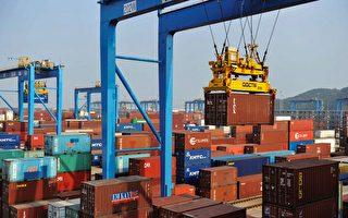 白邦瑞:与中共打贸易战 美方压力小有筹码