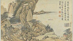 【文史】美在自然——盛唐山水诗赏析