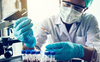 新發明含數百萬基因探針 可同時檢測所有病菌