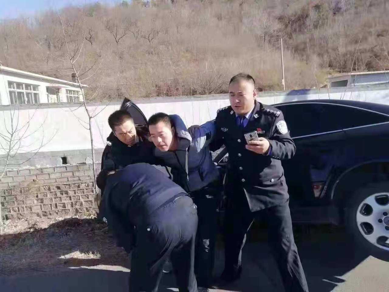 葫蘆島撞童案至少5死 目擊者講述悲慘一幕