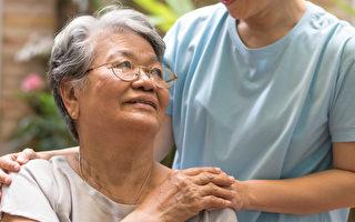 长者入院 子女忧心 医师给高龄病人4个建议
