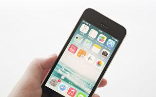 电信投诉激增 对手机服务抱怨最多