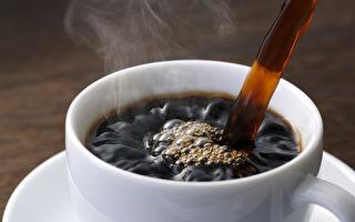 喝咖啡上癮?9種飲品幫你完美轉身