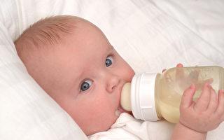 宝宝1岁前摄取蛋黄等食物 可降低过敏风险
