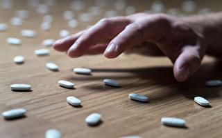 不治疗 吸毒复发率99% 正确戒毒三步骤