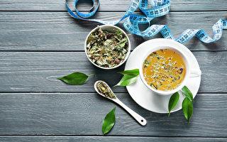 部分排毒茶未獲出售許可 喝茶排毒有必要?