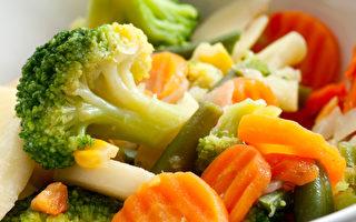 吃素食一定健康吗?5种健康吃法藏陷阱