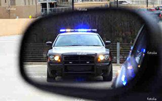 維多利亞日長週末 警方擬嚴打超速駕駛