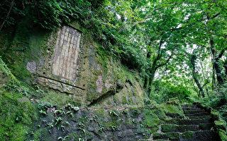 启动淡兰北路之旅 走访百年时光步道