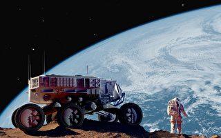火星上危險? 專家:人類對火星來說更危險