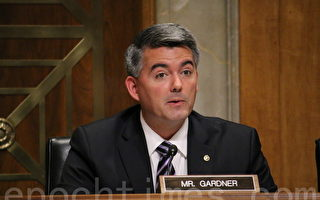 美参众两院通过挺台法案 吁定期对台军售