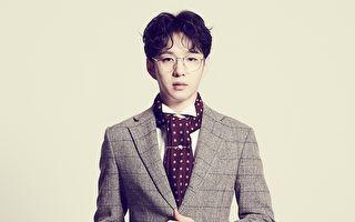 BTOB李昌燮1月14日入伍 本月发solo专辑