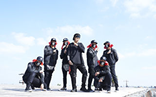 實踐對歌迷承諾 羅志祥冬天將發新單曲