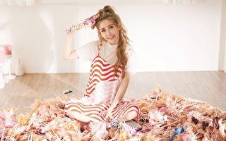 恺乐推出MV与芭比娃娃入镜