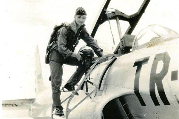 我以我血献青天:13位国军飞行员的故事