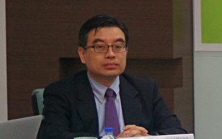 中共已经在测试台湾对一国两制的接受度