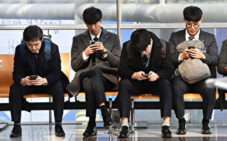 韩国也要拼经济 准财长:投资就业仍低迷