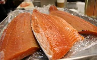 紐約海鮮產品貼誤導性標籤  州檢察長籲勿貪便宜