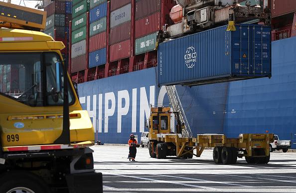 中美貿易緩戰90日 專家解讀兩國股市和經濟