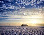 【節氣】大雪養生 祛寒補元氣六法