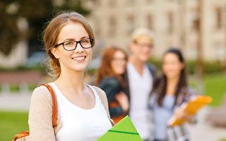 大學新生指南(1):大學生第一學期必看小貼士