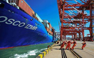 美中贸易战暂停火 本月18号是下一个关键日