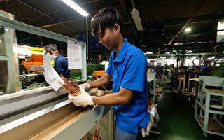 日本国会通过修正案 大幅扩招外国劳工