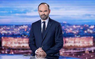 黄背心效应 法国最低工资增加100欧元