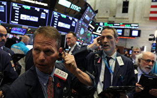 美国SEC设除牌机制 中概股集体暴跌
