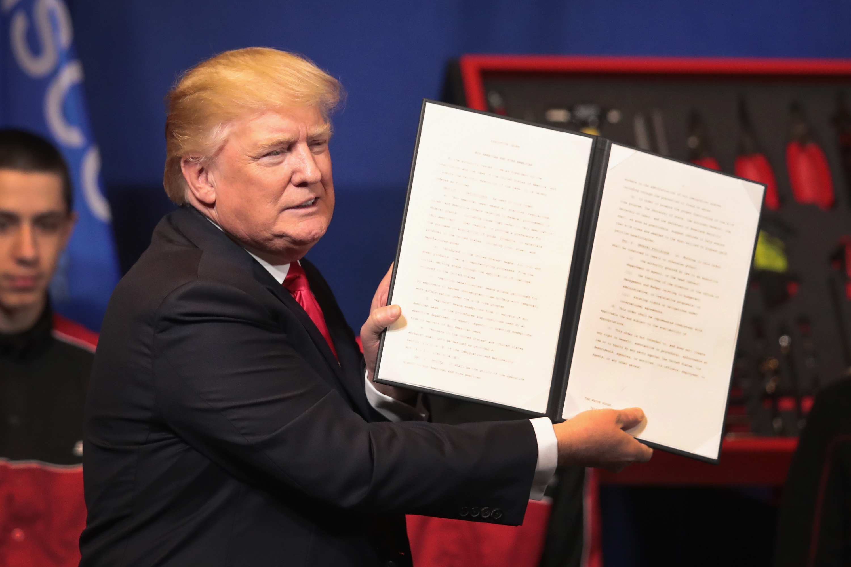 H-1B簽證重大變革 美公佈擇優篩選新規草案