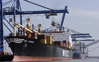 为规避关税 在华外企试图经越南出货到美国