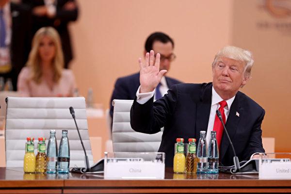 贸易战暂停 专家析90天后中美是否重开战