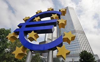 【財經話題】歐元區通脹率創10年新高