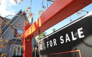 加国明年各地房价涨幅预测 蒙城涨幅超全国