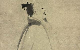 中國古人如何長壽抗衰老?