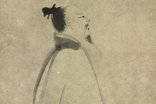 中国古人如何长寿抗衰老?