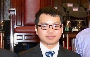中國留學生毒同胞被加國判7年 作案動機不明