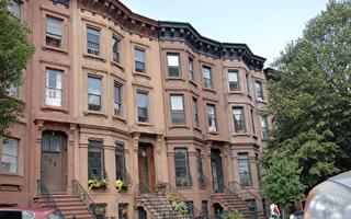 房子被賣仍不知   曼哈頓地檢提醒屋主防範