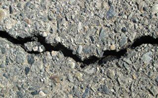 維州開展夏季道路維修閃電戰 部分路段關閉