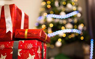 调查:今年圣诞节维州人均消费将达1304澳元
