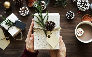 聖誕節將至 實用禮物推薦